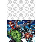 Avengers Epic Plastic Rectangle Tablecover_thumb.jpg