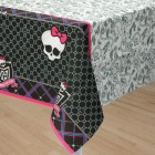 Monster High Paper Tablecover_thumb.jpg