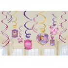 Sofia the First Swirls Value Pack of 12_thumb.jpg