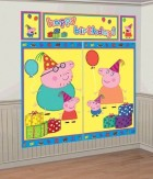 Peppa Pig Happy Birthday Scene Setter Kit_thumb.jpg