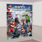 Avengers Happy Birthday Epic Scene Setter Kit_thumb.jpg