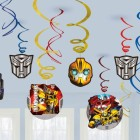 Transformers Swirl Decorations Value Pack of 12_thumb.jpg