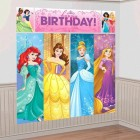 Disney Princesses Happy Birthday Scene Setter Kit_thumb.jpg