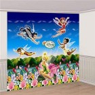 Tinker Bell & Disney Fairies Scene Setter Decorating Kit_thumb.jpg