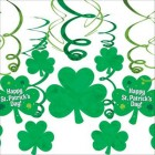 St. Patrick's Day Hanging Swirls Mega Value Pack of 30_thumb.jpg