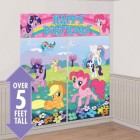 My Little Pony Friendship is Magic Scene Setter Kit_thumb.jpg