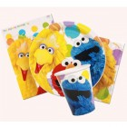 Sesame Street Party Pack 40 Piece Set_thumb.jpg