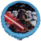 Star Wars Classic Party Pinata_thumb.jpg