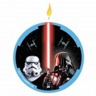 Star Wars Classic Party Candle_thumb.jpg