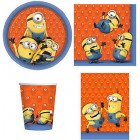 Minions Party Pack 40 Piece Set_thumb.jpg