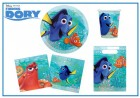 Finding Dory Party Pack 40 Piece_thumb.jpg