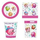 Shopkins 40 Piece Party Pack_thumb.jpg