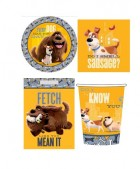 The Secret Life of Pets Party Pack of 40_thumb.jpg