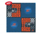 V8 Supercars 2 Ply Lunch Napkins 33cm x 33cm Pack of 16_thumb.jpg