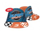 V8 Supercars Vacuform Plastic Child Hat_thumb.jpg