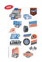 V8 Supercars Tattoos_thumb.jpg