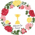 Melbourne Cup Dinner Plates _thumb.jpg