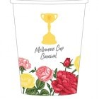 Melbourne Cup Paper Cups 266ml_thumb.jpg