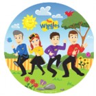 The Wiggles Plates Pack of 8_thumb.jpg