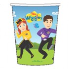 The Wiggles Cups Pack of 8_thumb.jpg