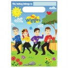The Wiggles Lolly Bags Pack of 8_thumb.jpg