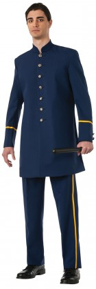 Keystone Cop Adult Costume _thumb.jpg