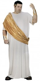 Julius Caesar Adult Plus Costume_thumb.jpg