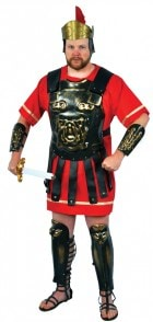 Roman Armour Gold Wash Adult Costume Kit_thumb.jpg