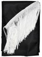 Black Fringed Sash _thumb.jpg