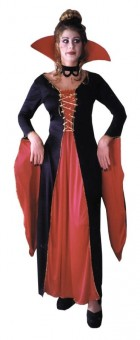 Victorian Vampiress Adult Costume_thumb.jpg
