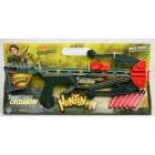 Realistic Looking Hunstman Swift Strike Crossbow with Foam Darts_thumb.jpg