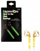 Glow in the Dark Green Earrings_thumb.jpg