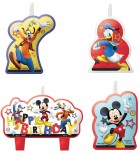Mickey Mouse Birthday Candle Set_thumb.jpg