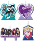 Disney Descendants 2 Birthday Candle Set_thumb.jpg