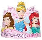 Disney Princesses Tiara Headbands Pack of 8_thumb.jpg