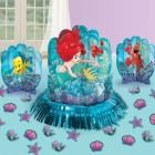 Disney The Little Mermaid Ariel Table Decorating Kit_thumb.jpg