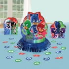 PJ Masks Table Decorating Kit_thumb.jpg