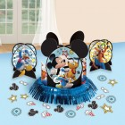 Mickey Mouse Table Decorating Kit_thumb.jpg