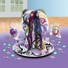 Disney Descendants 2 Table Decorating Kit_thumb.jpg
