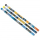 Batman Pencil Favors Pack of 12_thumb.jpg