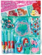 Disney The Little Mermaid Ariel Party Favors Pack of 48_thumb.jpg