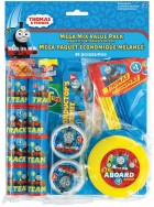 Thomas the Tank Engine Party Favors Pack of 48_thumb.jpg