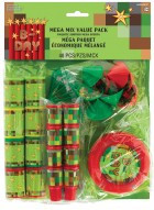 Minecraft Party Favors Pack of 48_thumb.jpg