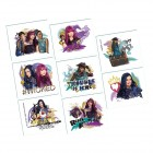 Disney Descendants 2 Tattoo Favors Pack of 8_thumb.jpg