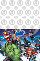 The Avengers Tablecover_thumb.jpg