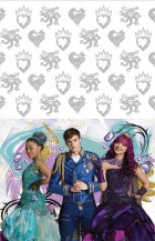 Disney Descendants 2 Tablecover_thumb.jpg
