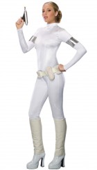 Star Wars Amidala Jumpsuit Adult Costume_thumb.jpg