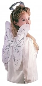 Angel Wings & Halo Instant Adult Costume Kit_thumb.jpg