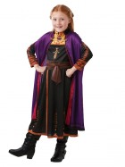 Frozen 2 Anna Classic Travelling Child Costume_thumb.jpg