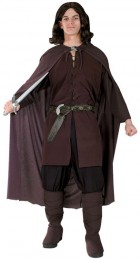 The Lord Of The Rings  Aragorn  Adult Costume Standard_thumb.jpg